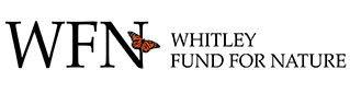 whitleyfundfornaturelogo