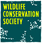 wildlifeconservationsocietylogo